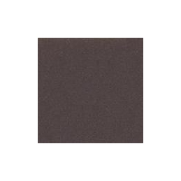 MACal 8282-01 Terra Brown