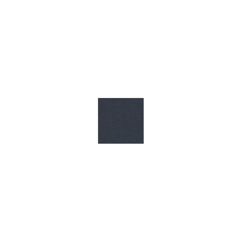 MACal 8288-00 Black