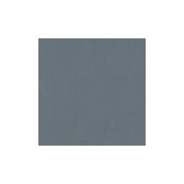 MACal 8288-02 Basalt Grey