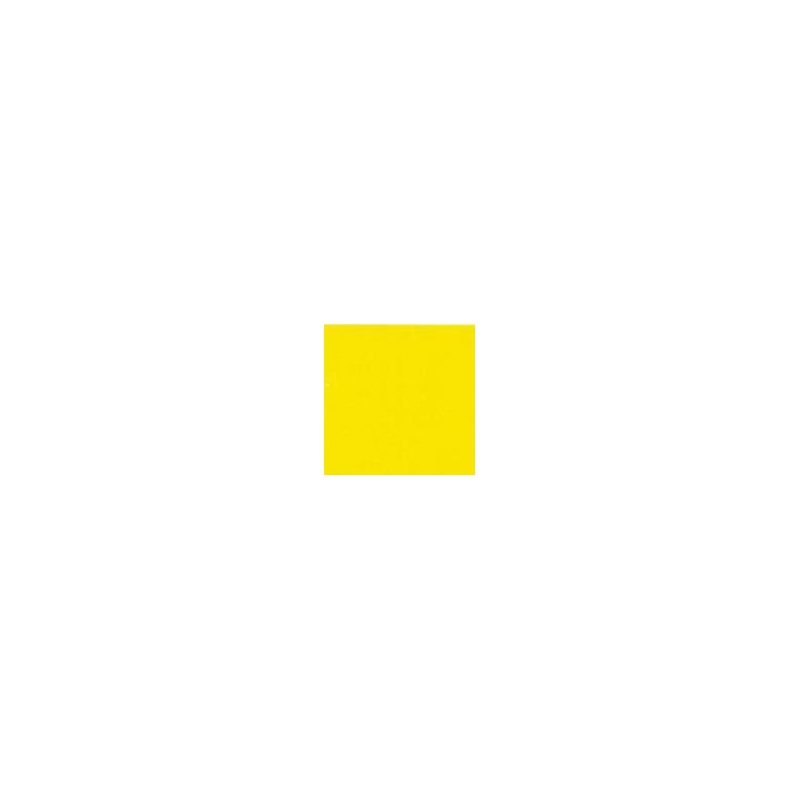 MACal 8208-02  Traffic Yellow