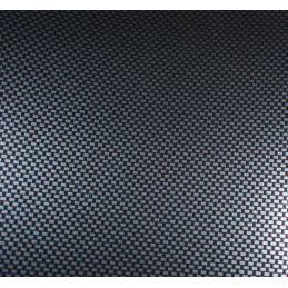 IK Carbon Imitace š. 1,52m