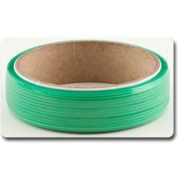 Odřezávací páska FINISH LINE š. 3mm