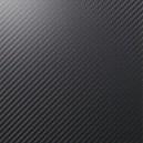 Oracal 975-070 black matt š.1,52m