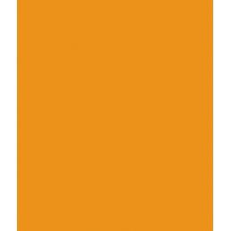 POLY-FLEX NYLON yellowk š.50cm