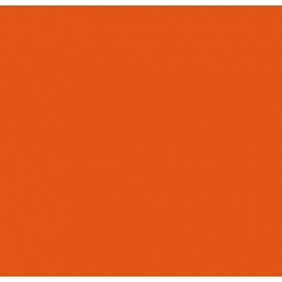 POLY-FLEX NYLON orange š.50cm