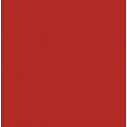 POLY-FLEX NYLON red š.50cm