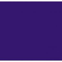 POLY-FLEX NYLON violet š.50cm