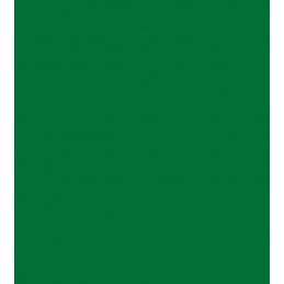 POLY-FLEX NYLON green š.50cm