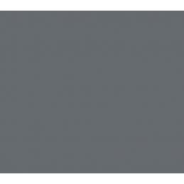 POLY-FLEX NYLON grey š.50cm