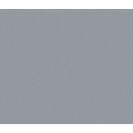 POLY-FLEX NYLON reflex eco silver š.50cm