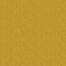 POLY-FLEX NYLON gold š.50cm