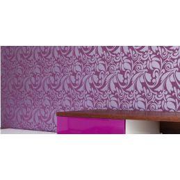 IK proficoat wallpaper WMT 300+