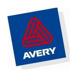 Avery Dol 4300 š. 1,27m