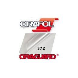 Oraguard 372 š. 1,26m