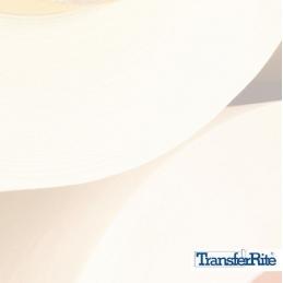 TransferRite 6592 šíře 20cm