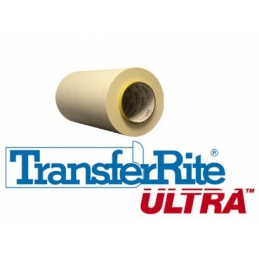TransferRite 582 U - šíře 30cm