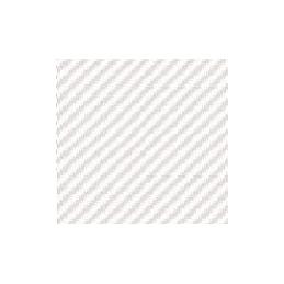 3M 1080 CF10 bílá š. 152cm