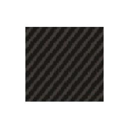 3M 1080 CF12 černý š. 152cm