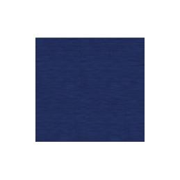 3M 1080 BR217 modrá ocel š. 152cm