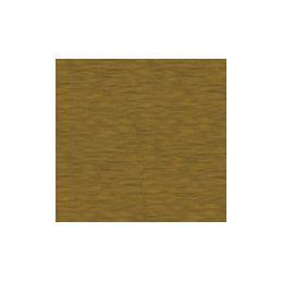 3M 1080 BR241 zlato š. 152cm