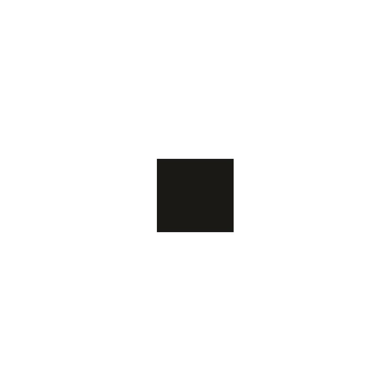 3M 1080 G12 černá š. 152cm
