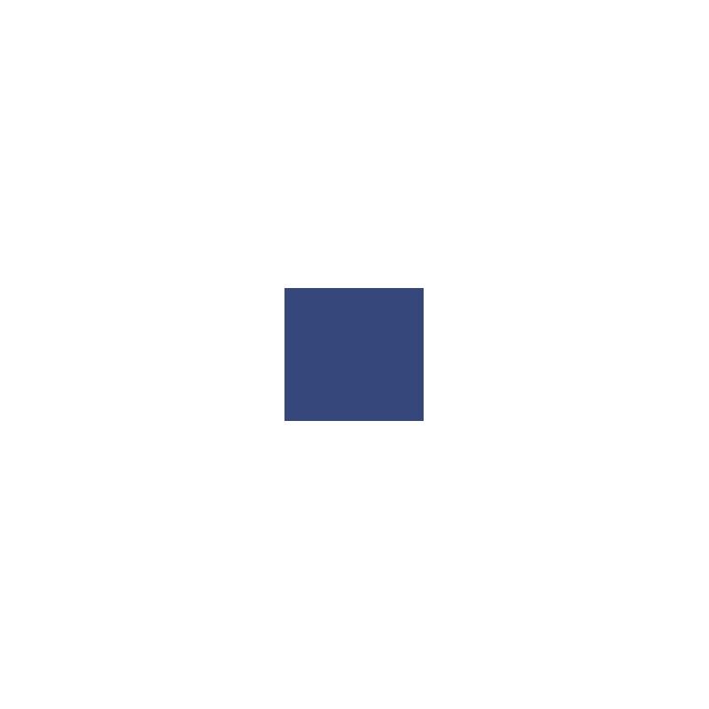 3M 1080 G47 intenzivní modrá š. 152cm