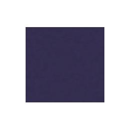 3M 1080 G227 metalická modrá š. 152cm