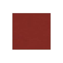 3M 1080 G203 metalická červená š. 152cm