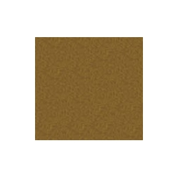 3M 1080 G241 zlatá metalická š. 152cm