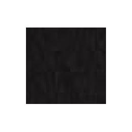 3M 1080 M12 černá š. 152cm