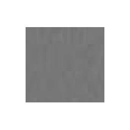 3M 1080 M230 šedý hliník š. 152cm
