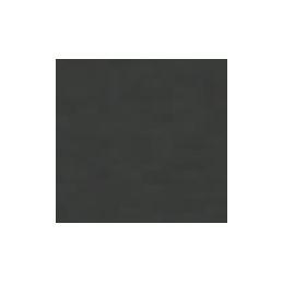 3M 1080 M261 tmavošedá š. 152cm