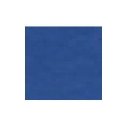 3M 1080 M227 modrá metalická š. 152cm