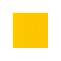 MACal 8303-00 Sunflower Yellow