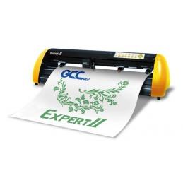 Řezací plotr GCC Expert 24(60 cm)