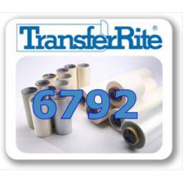 TransferRITE 6792 š. 0,1m