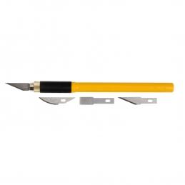 Řezací nůž OLFA AK-4
