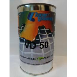 VD50 HGV Ředidlo