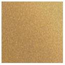 Oracal 951 Pale gold metallic 925