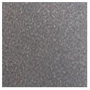 Oracal 951 Grey cast iron metallic 935