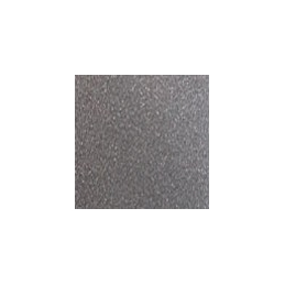 Oracal 951 Grey cast iron metallic 935