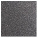 Oracal 951 Graphite metallic 932