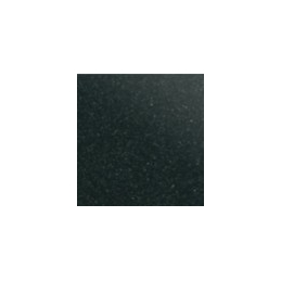 Oracal 951 Anthracite metallic 093
