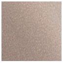 Oracal 951 Light brown metallic 923