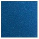 Oracal 951 Night blue metallic 196