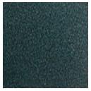 Oracal 951 Jade metallic 673