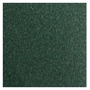 Oracal 951 Fir green metallic 677