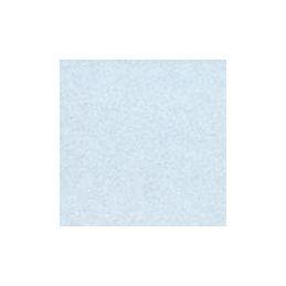 Oracal 641-010 White