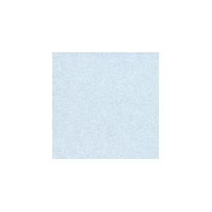 Oracal 641-010 White- Matné š.0,5m