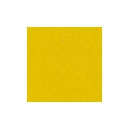 Oracal 641-020 Medium Yellow